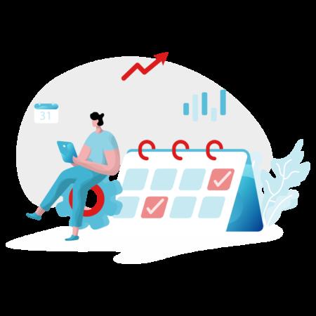 marketigrama-website-planeacion-e1596317545734.png